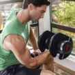 Power Block Sport Block Adjustable Dumbbells Review